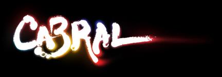 Cabral Creative - logo