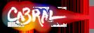 CABRAL logo